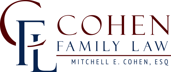 Cohen Family Law PLLC